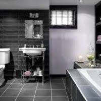 black white and grey bathroom ideas pictures of black white and grey bathrooms thesouvlakihouse com