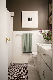 90 bathroom ideas rental rental apartment bathroom ideas