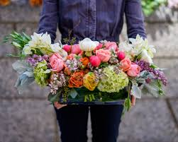 flower delivery sf beautiful pictures of funeral flowers san francisco image result for