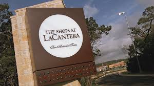 la cantera hours the best 2017