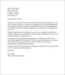 follow up email after resume submission follow up letter 6 example follow up email after interview lpn