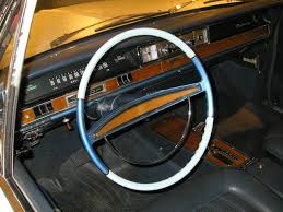 opel cars interior file opel diplomat interior jpg wikimedia commons