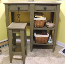 Kitchen Work Table by Kitchen Working Table Decor Cool 371c26438398 1 Gridmann Nsf
