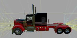 2017 kenworth w900 kenworth w900 v1 3 truck farming simulator 2017 mod fs 17 mod