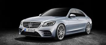 maybach mercedes benz mercedes benz s class maybach silver 2016 almost real alm820102