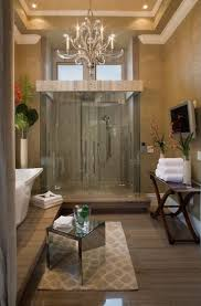 Romantic Bathroom Ideas by 460 Best Bathrooms Of Awesomeness Images On Pinterest