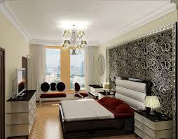Contemporary Master Bedroom Design Robertoboat Com Awesome Musicians Design Interior Ideas For