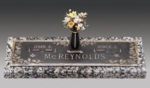 affordable headstones cheap headstones granite bronze grave markers benches atlanta
