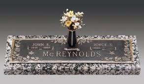 cheap headstones cheap headstones granite bronze grave markers benches atlanta