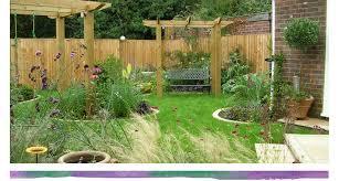 L Shaped Garden Design Ideas Image Result For L Shaped Garden Designs Garden Zijdesingel 32