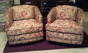 Upholstery Jobs 17 Best Images About Upholstery Jobs And Custom Projects On