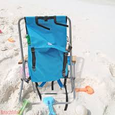 Big W Beach Umbrella Furniture Wearever Chair Lawn Chair With Umbrella Attached