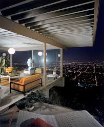 architecture los angeles architecture tour style home design