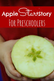 Apple Decorations For Kitchen by 271 Best Apple Crafts Images On Pinterest Preschool Apples
