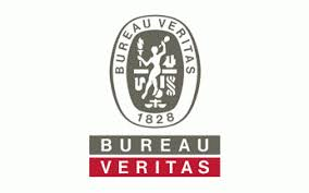 logo bureau veritas certification bureau veritas certification agency