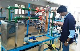 sri venklateswara college u2013 engineering u0026 technology