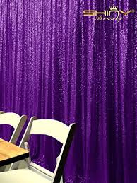 wedding backdrop to buy photobooth background best choice 4ftx7ft purple