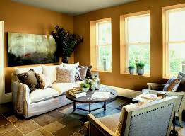 98 living room wall colors india pretty living room best cozy