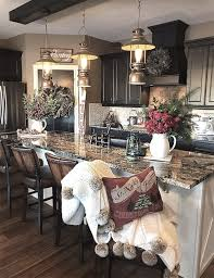 how to decorate a rustic kitchen farmhouse kitchen ideas on a budget rustic kitchen decor