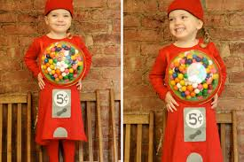 Awesome Halloween Costumes Kids 18 Totally Awesome Kids Halloween Costumes 012 Funcage