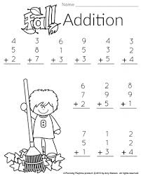 patterns grade 1 math worksheets printable canada next numbers