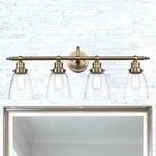 discount vanity lighting best bathroom ideas on fixtures wall