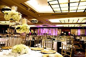 Indian Wedding Hall Decoration Ideas Classic Reception Redefined Acrylic Mandap Grand Floral Pieces