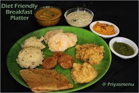 priya u0027s menu yum yum yummy food for food lovers pumpkin
