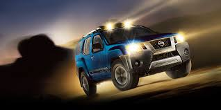 nissan xterra 2015 pro4x nissan xterra prices specs and information car tavern