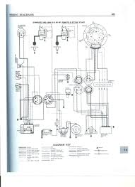 i need the wiring diagram for a 50 hp outboard motor j5obelcnr