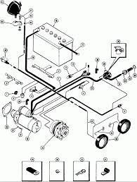case 580 super e wiring diagram gandul 45 77 79 119