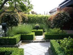 Italian Patio Design Decoration Italian Patio Design Garden Ideas Beautiful Path