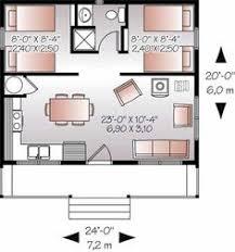 alpinevillagejasper com one room plan one room cabin