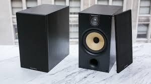 Best Speakers For Living Room My 1 000 Living Room Stereo Setup