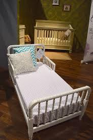 Toddler Beds John Lewis Evenflo Jenny Lind Crib Toddler Bed Baby Crib Design Inspiration