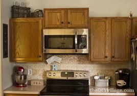 kitchen backsplash travertine tile appealing install kitchen backsplash split travertine