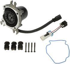 lexus gx470 parts catalog amazon com dorman 306 010 electric pump automotive