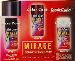 color shifting spray paint mp403 o u0027reilly auto parts