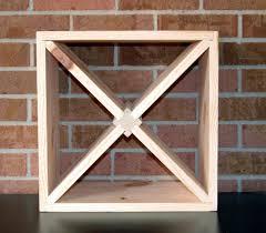 Kitchener Wine Cabinets Dazzling Design Of Diy Wine Racks Ideas Kopyok Interior Exterior