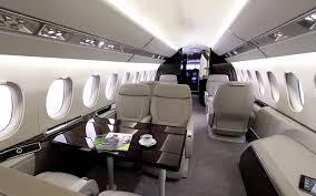 Legacy 650 Interior Super Midsize Jets Super Mid Jet Charter Jet One