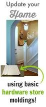 Diy Projects For Home by Diy Projects That Will Increase The Value Of Your Home