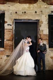 wedding planners mn matt the simply expert wedding planners