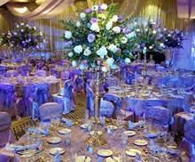 wedding packages in las vegas las vegas wedding las vegas wedding chapel las vegas wedding