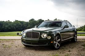 bentley jeep 2016 bentley mulsanne reviews and rating motor trend