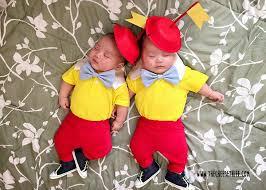 Halloween Costumes Twin Girls 10 Twins Halloween Costumes Ideas Twin