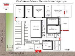 funeral home interior design 8 funeral home interior floor plan floor plans best practices
