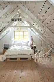 small loft ideas low ceiling loft bedroom ideas sunshiny loft bedroom ideas low