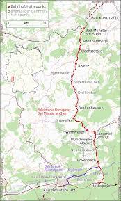 Rnn Bad Kreuznach Alsenz Valley Railway Wikipedia