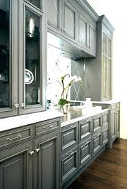 mirrored kitchen cabinets mirrored kitchen cabinets mirrored kitchen cabinets antique