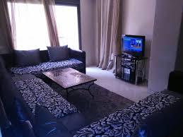 chambre marrakech pas cher chambre marrakech pas cher 60 images chambre d hotel pas cher